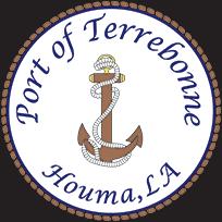 Terrebonne